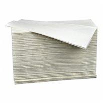 HollandPapier gevouwen handdoeken multifold X cellulose 2 laags