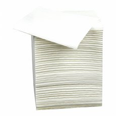 HollandPapier toiletpapier Bulkpack cellulose 2 laags