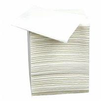HollandPapier toiletpapier Bulkpack cellulose 2 laags