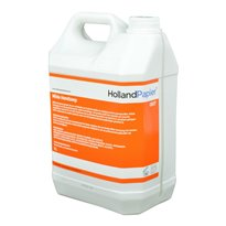 HollandPapier navulzeep 5 liter lotion zeep