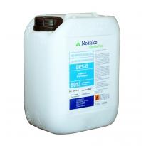 MediQo-line DES-O oppervlakte desinfectie alcohol 5ltr