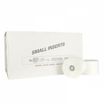 HollandPapier toiletpapier doprol natuur wit 2 laags