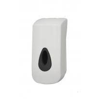 PlastiQline spray zeepdispenser 900ml refil PQSpray9