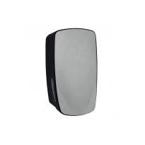 PlastiQline Exclusive zeepdispenser 900ml PQXSoap