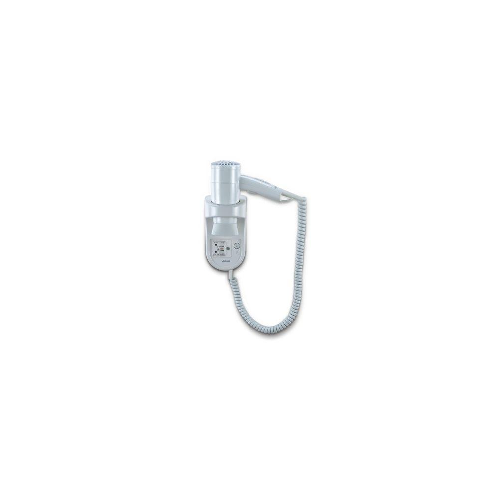 Valera wandhaardroger Premium Smart Shaver 1200W