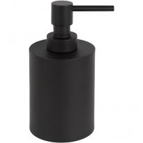 PIET BOON PB500 zeepdispenser staand mat zwart