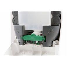 PlastiQline zeepdispenser automatisch 1200ml PQSoap12