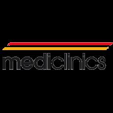 Slang tbv  Mediclinics wandhaardroger SC0088ht