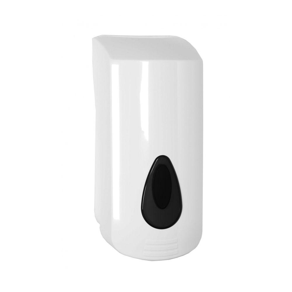 PlastiQline zeepdispenser kunststof 2000 ml PQSoap20