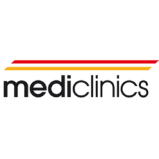 Inbussleutel + 2 schroeven Mediclinics E88/E05/M06