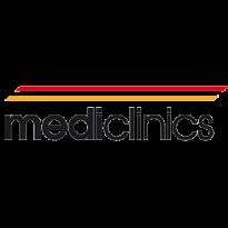Slang tbv  Mediclinics wandhaardroger 99271R SC0092 /SC0085HT