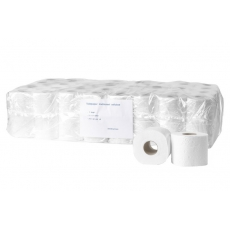 Toiletpapier cellulose 3 laags 250 vel