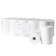Handdoekrol cellulose 3 laags