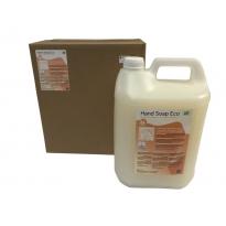 Navul handzeep Eco 5 liter can