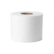 Toiletpapier cellulose 2 laags 400 vel