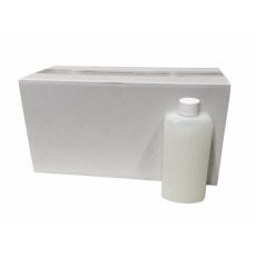 Navul handzeep Eco 500ml eurofles (doos 12 flessen)