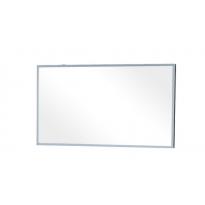 Differnz spiegel Force 100 -  Wit