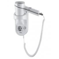 Valera wandhaardroger Premium Smart 1200 Socket