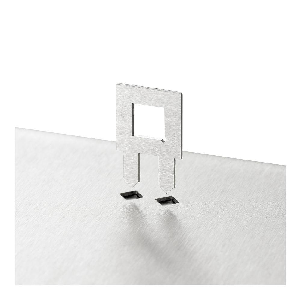 Qbic-line sleutel universeel
