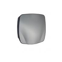 PlastiQline Exclusive handdoekdispenser groot PQXMidiH