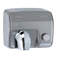 Mediclinics handendroger drukknop Saniflow E05CS