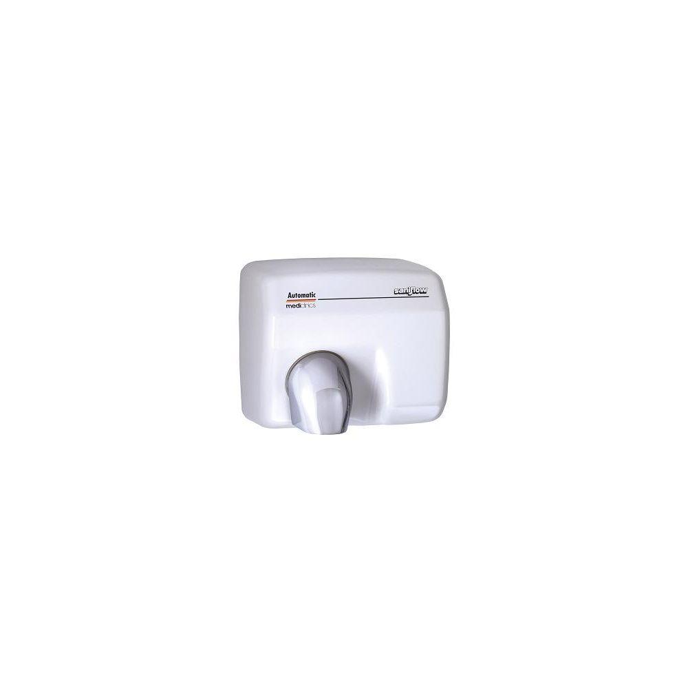 Mediclinics handendroger Saniflow automatisch E05A