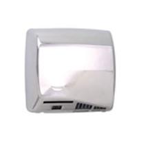 Mediclinics handendroger Speedflow automatisch M06AC