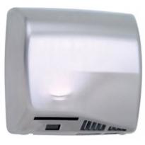 Mediclinics handendroger Speedflow automatisch M06ACS