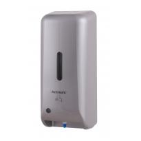 MediQo-line foam zeepdispenser RVS look 1000ml automatisch PQAutFoamM