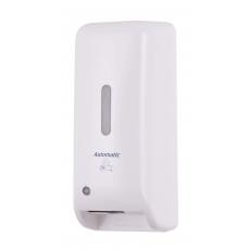 MediQo-line foamzeepdispenser wit 1000ml automatisch PQAutFoamW