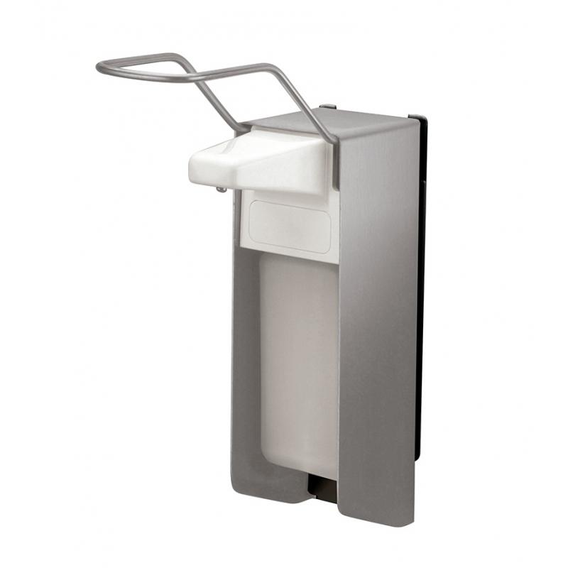 zeepdispenser douche ikea:  tag re du angle niveaux immeln ik? a, Badkamer