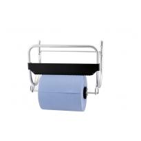 MediQo-line papierrolhouder wandmodel IPRH