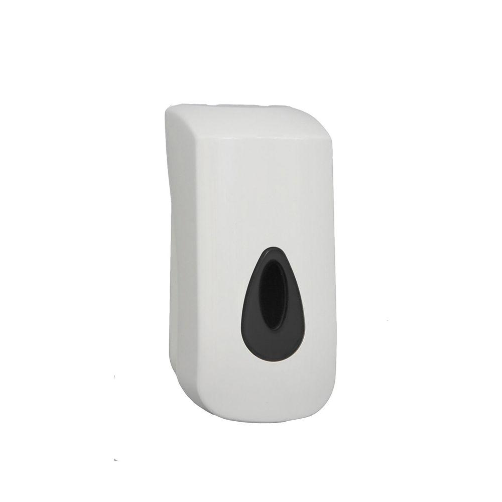 PlastiQline spray soapdispenser 400ml refill PQSpray4