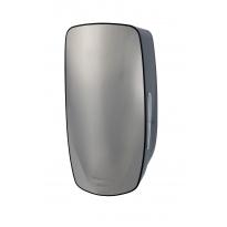 PlastiQline Exclusive foam zeepdispenser 900ml PQXFoam9