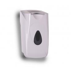 PlastiQline wet-wipe dispenser voor gezicht/hand PQWipeSH