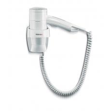 Valera wandhaardroger Premium 1200