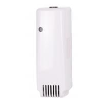 MediQo-line luchtverfrisser wit PQSmartW