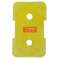 MediQo-line air-o-kit geur Lemon