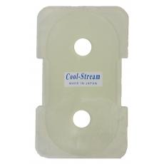 MediQo-line air-o-kit geur Coolstream