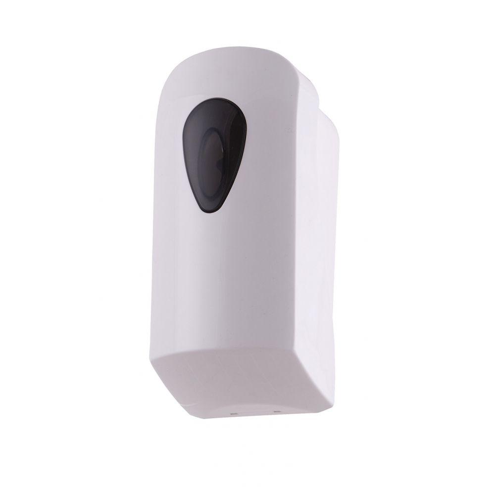 PlastiQline luchtverfrisser kunststof PQGNTL