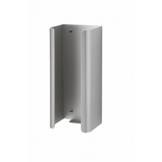 MediQo-line reserverolhouder 3-rols aluminium MQRRH3A