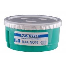 MediQo-line geurpotje Blue note