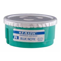 MediQo-line geurpotje Blue note (10 stuks)