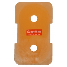 MediQo-line air-o-kit geur Grapefruit