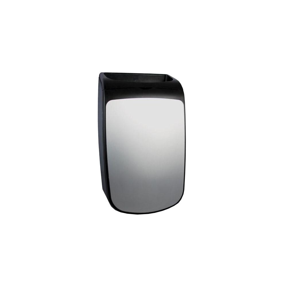 PlastiQline Exclusive luchtverfrisser met automatische ventilator PQXAIrfresh
