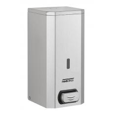 Mediclinics Foamzeepdispenser 1500ml RVS DJF0032CS