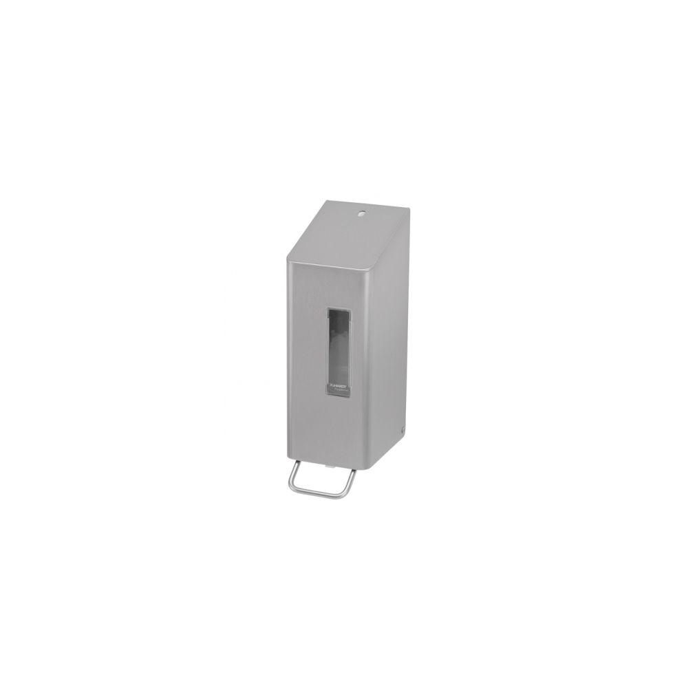 SanTRAL Spraydispenser/Toiletseatcleaner 600 ml