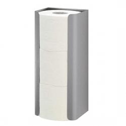 Reserve toiletrolhouders