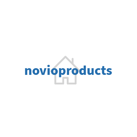 Novioproducts