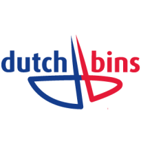 Dutch Bins
